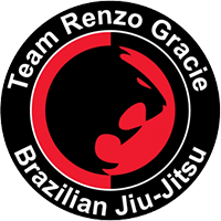 renzo-grace-team